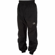 O2 Rainwear 3Flow Pants