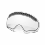 Oakley A Frame Accessory Lenses