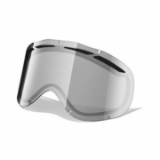 Oakley Ambush Accessory Lenses
