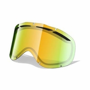Oakley Ambush Iridium Accessory Lenses