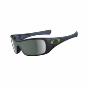 Oakley Antix Sunglasses - Men's
