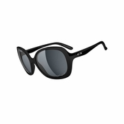 Oakley Backhand Polarized Sunglasses - Women's