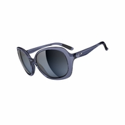 Oakley Backhand Sunglasses - Women's