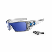 Oakley Batwolf Sunglasses - Men's