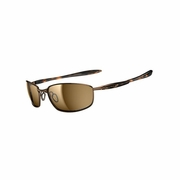 Oakley Blender Polarized Sunglasses - Men's