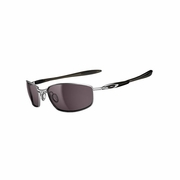 Oakley Blender Sunglasses - Men's
