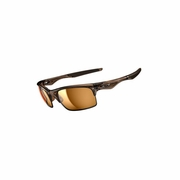 Oakley Bottle Rocket Polarized Sunglasses - Men's