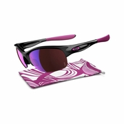 Oakley Breast Cancer Awareness Commit SQ Sunglasses - Women's