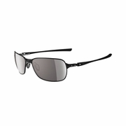 Oakley C-Wire Sunglasses - Men's