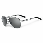 Oakley Caveat Sunglasses - Women's