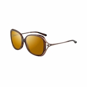 Oakley Changeover Sunglasses - Women's