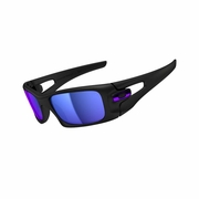Oakley Crankcase Sunglasses - Men's