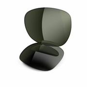 Oakley Crosshair 2012 Replacement Lenses