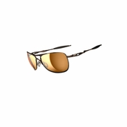Oakley Crosshair Polarized Sunglasses - Men's