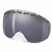 Oakley Crowbar Accessory Lenses