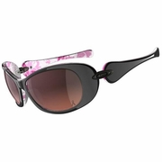 Oakley Dangerous Breast Cancer Awareness Edition Sunglasses - Women's