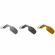 Oakley Dart Replacement Lenses