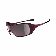 Oakley Dart Sunglasses - Women's