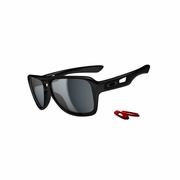 Oakley Dispatch II Polarized Sunglasses - Men's