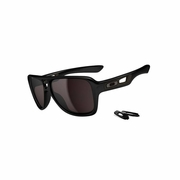 Oakley Dispatch II Sunglasses - Men's