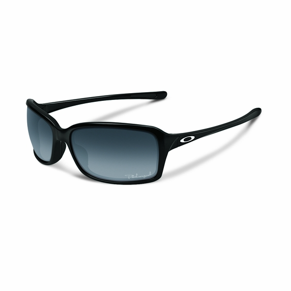 5de7120a8f Best Oakley Sunglasses For Everyday Use « Heritage Malta