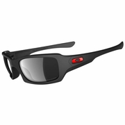 Oakley Ducati Signature Series Fives Squared Sunglasses - Men's