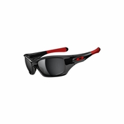 Oakley Ducati Signature Series Pit Bull Polarized Sunglasses - Men's