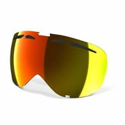 Oakley Elevate Iridium Accessory Lenses