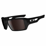 Oakley Eyepatch 2 00 Polarized Sunglasses - Men's
