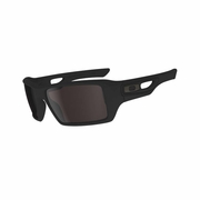 Oakley Eyepatch 2 Sunglasses - Men's