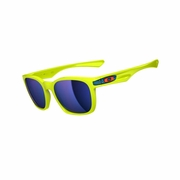 Oakley Fathom Limited Edition Garage Rock Sunglasses - Men's