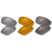 Oakley Five Squared/3.0 Replacement Lenses