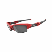 Oakley Flak Jacket Sunglasses - Men's