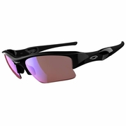 Oakley Flak Jacket XLJ Golf Specific Sunglasses - Men's