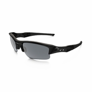Oakley Flak Jacket XLJ Polarized Sunglasses - Men's
