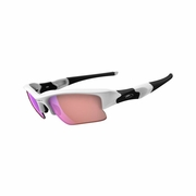 Oakley Flak Jacket XLJ Sunglasses - Men's