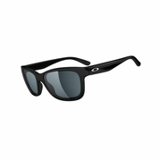 Oakley Forehand Sunglasses - Women's