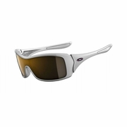 Oakley Forsake Sunglasses - Women's