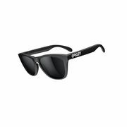 Oakley Frogskins Polarized Sunglasses - Men's