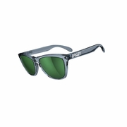 Oakley Frogskins Sunglasses - Men's