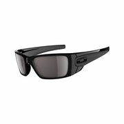 Oakley Fuel Cell Sunglasses - Men's