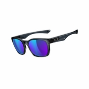Oakley Garage Rock Sunglasses - Men's