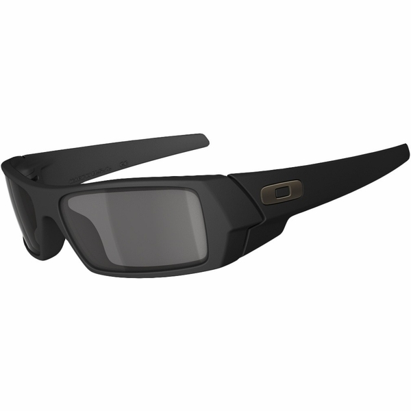437019bf91a Sunglasses Similar To Oakley Gascan « Heritage Malta