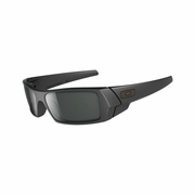 Oakley Gascan Sunglasses - Men's