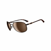 Oakley Given Sunglasses - Women's