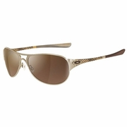 Oakley Gretchen Bleiler Signature Series Restless Sunglasses - Women's