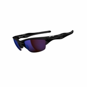 Oakley Half Jacket 2.0 Polarized Sunglasses - Men's