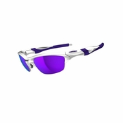 Oakley Half Jacket 2.0 Sunglasses - Men's