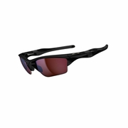 Oakley Half Jacket 2.0 XL Sunglasses - Men's