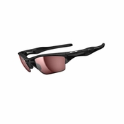 Oakley Half Jacket 2.0 XL Transitions SOLFX Sunglasses - Men's